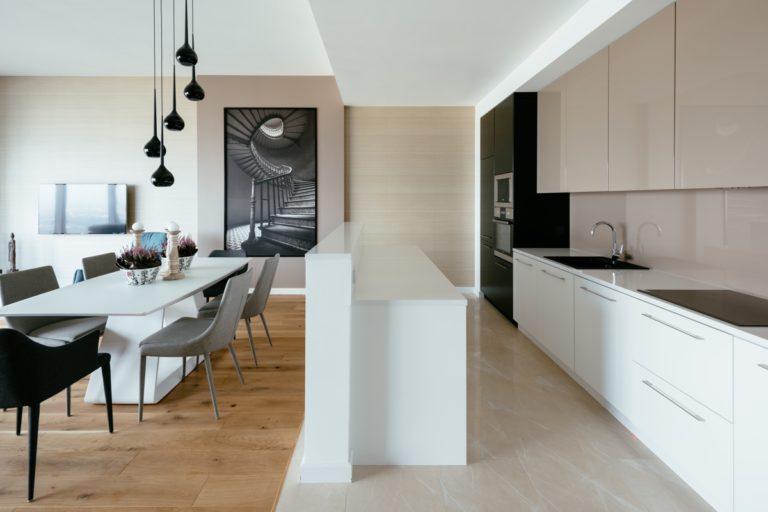 Apartament 398